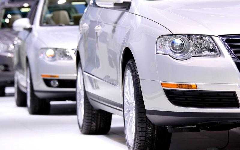 Florida-Commercial-Auto-Insurance